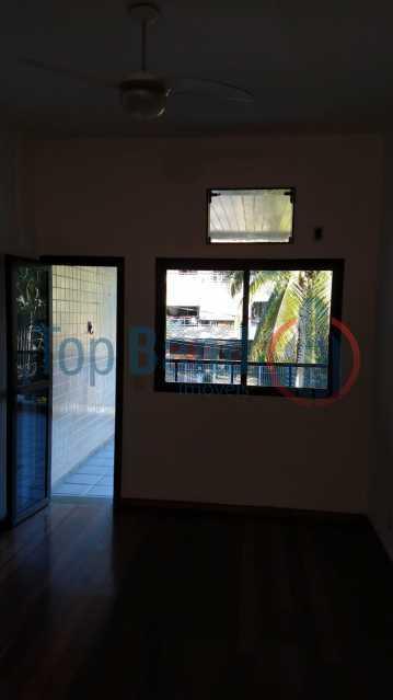 IMG-20210505-WA0084 - Apartamento à venda Rua Venâncio Veloso,Recreio dos Bandeirantes, Rio de Janeiro - R$ 630.000 - TIAP30069 - 20