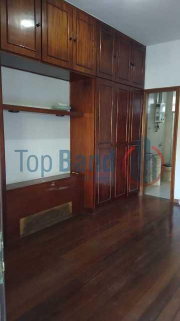 IMG-20210505-WA0085 - Apartamento à venda Rua Venâncio Veloso,Recreio dos Bandeirantes, Rio de Janeiro - R$ 630.000 - TIAP30069 - 29