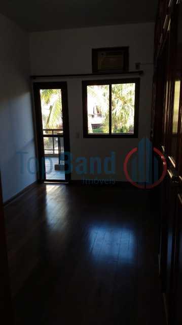 IMG-20210505-WA0091 - Apartamento à venda Rua Venâncio Veloso,Recreio dos Bandeirantes, Rio de Janeiro - R$ 630.000 - TIAP30069 - 19