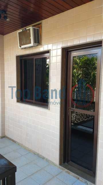 IMG-20210505-WA0094 - Apartamento à venda Rua Venâncio Veloso,Recreio dos Bandeirantes, Rio de Janeiro - R$ 630.000 - TIAP30069 - 9
