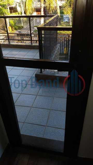 IMG-20210505-WA0103 - Apartamento à venda Rua Venâncio Veloso,Recreio dos Bandeirantes, Rio de Janeiro - R$ 630.000 - TIAP30069 - 4