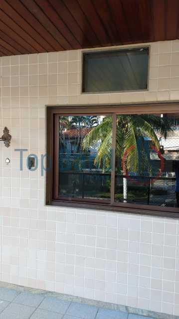 IMG-20210505-WA0105 - Apartamento à venda Rua Venâncio Veloso,Recreio dos Bandeirantes, Rio de Janeiro - R$ 630.000 - TIAP30069 - 6