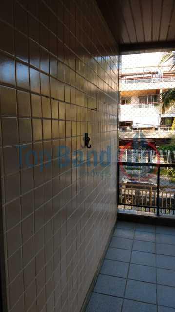 IMG-20210505-WA0107 - Apartamento à venda Rua Venâncio Veloso,Recreio dos Bandeirantes, Rio de Janeiro - R$ 630.000 - TIAP30069 - 5