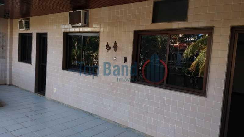IMG-20210505-WA0112 - Apartamento à venda Rua Venâncio Veloso,Recreio dos Bandeirantes, Rio de Janeiro - R$ 630.000 - TIAP30069 - 7