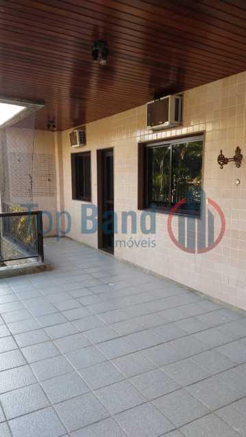 IMG-20210505-WA0114 - Apartamento à venda Rua Venâncio Veloso,Recreio dos Bandeirantes, Rio de Janeiro - R$ 630.000 - TIAP30069 - 8
