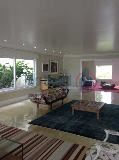 IMG_9765 - Casa em Condomínio à venda Avenida das Américas,Recreio dos Bandeirantes, Rio de Janeiro - TICN50001 - 11