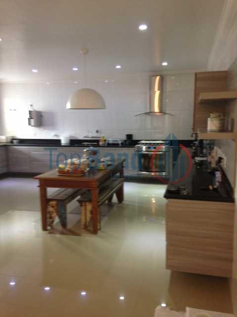IMG_9769 - Casa em Condomínio à venda Avenida das Américas,Recreio dos Bandeirantes, Rio de Janeiro - TICN50001 - 13