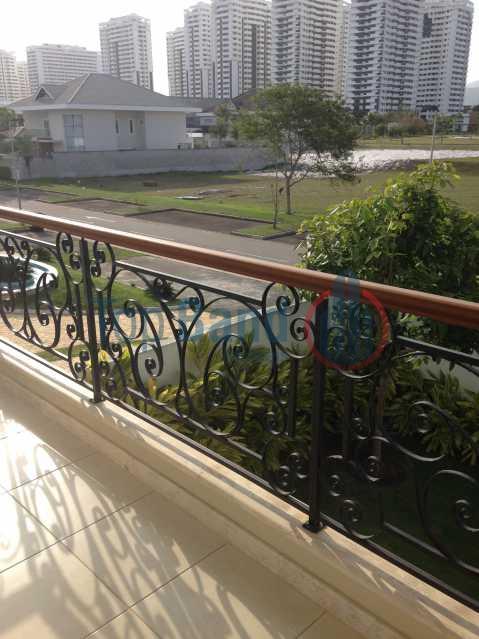IMG_9803 - Casa em Condomínio à venda Avenida das Américas,Recreio dos Bandeirantes, Rio de Janeiro - TICN50001 - 21