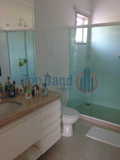 IMG_9810 - Casa em Condomínio à venda Avenida das Américas,Recreio dos Bandeirantes, Rio de Janeiro - TICN50001 - 25