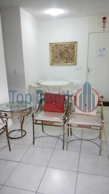 DSC_0042 - Apartamento À Venda - Curicica - Rio de Janeiro - RJ - TIAP20093 - 5