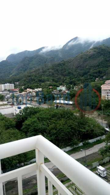 DSC_0055 - Apartamento À Venda - Curicica - Rio de Janeiro - RJ - TIAP20093 - 25