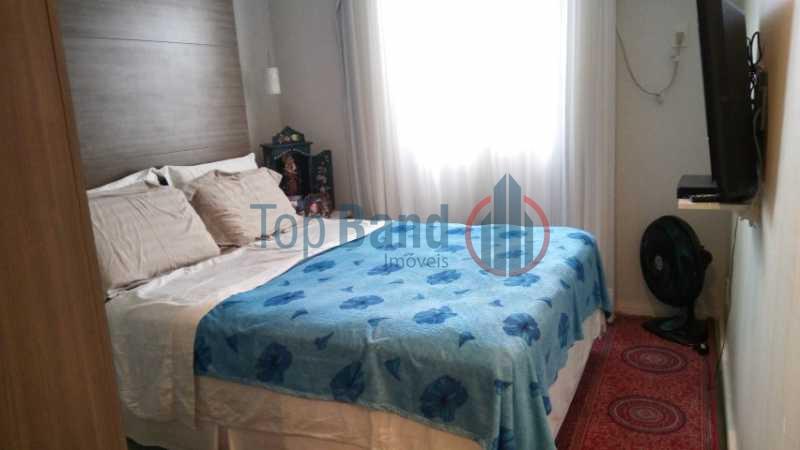 7 - Apartamento Recreio dos Bandeirantes,Rio de Janeiro,RJ À Venda,2 Quartos,120m² - TIAP20095 - 8