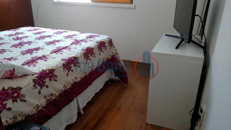 7 - Apartamento Rua Igarapé-Açu,Jacarepaguá,Rio de Janeiro,RJ À Venda,2 Quartos,50m² - TIAP20096 - 8