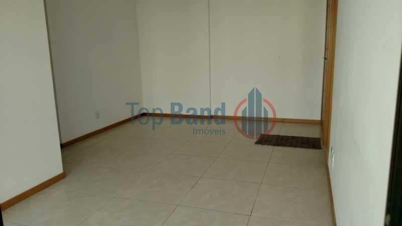 3 - Apartamento Rua Aroazes,Jacarepaguá,Rio de Janeiro,RJ À Venda,3 Quartos,86m² - TIAP30073 - 4