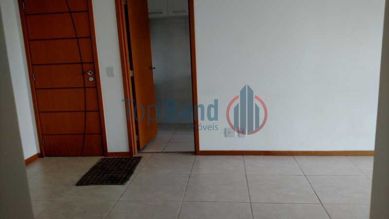 4 - Apartamento Rua Aroazes,Jacarepaguá,Rio de Janeiro,RJ À Venda,3 Quartos,86m² - TIAP30073 - 5
