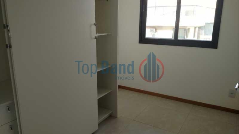 8 - Apartamento Rua Aroazes,Jacarepaguá,Rio de Janeiro,RJ À Venda,3 Quartos,86m² - TIAP30073 - 9