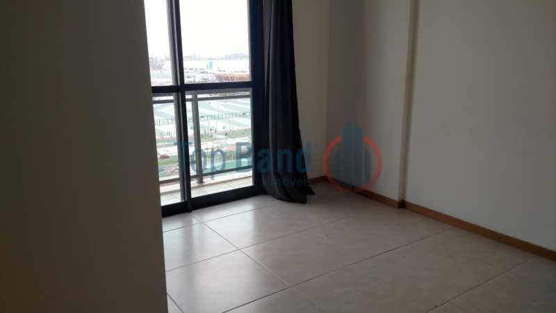 10 - Apartamento Rua Aroazes,Jacarepaguá,Rio de Janeiro,RJ À Venda,3 Quartos,86m² - TIAP30073 - 11