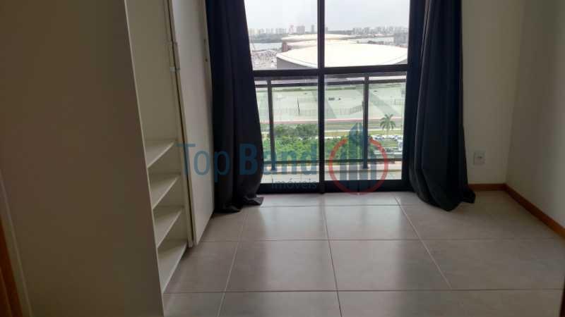 11 - Apartamento Rua Aroazes,Jacarepaguá,Rio de Janeiro,RJ À Venda,3 Quartos,86m² - TIAP30073 - 12