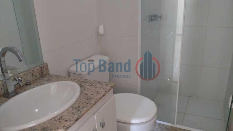 14 - Apartamento Rua Aroazes,Jacarepaguá,Rio de Janeiro,RJ À Venda,3 Quartos,86m² - TIAP30073 - 15