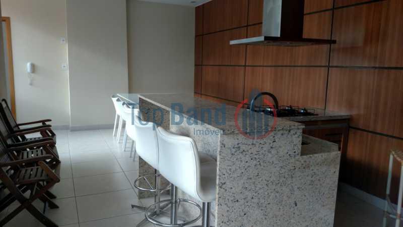 20 - Apartamento Rua Aroazes,Jacarepaguá,Rio de Janeiro,RJ À Venda,3 Quartos,86m² - TIAP30073 - 21