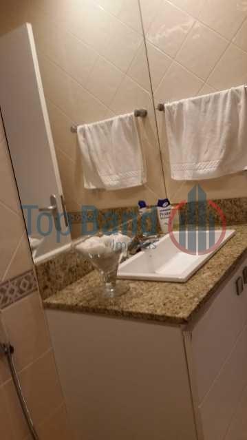 FOTO 19 - Apartamento Rua Gustavo Corção,Recreio dos Bandeirantes,Rio de Janeiro,RJ À Venda,3 Quartos,193m² - TIAP30077 - 20