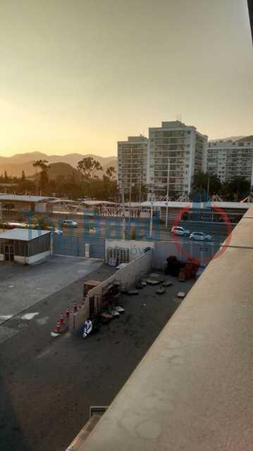 FOTO 17 - Sala Comercial 25m² para alugar Avenida das Américas,Recreio dos Bandeirantes, Rio de Janeiro - R$ 1.200 - TISL00020 - 18