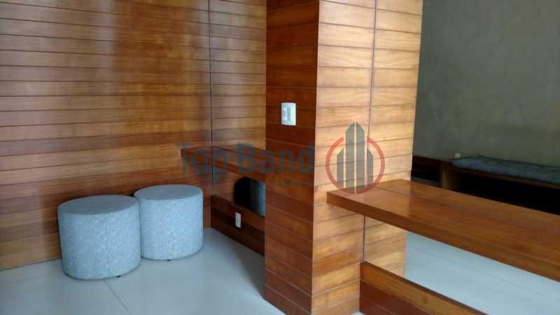 17 - Apartamento Rua Aroazes,Jacarepaguá,Rio de Janeiro,RJ À Venda,2 Quartos,71m² - TIAP20111 - 19