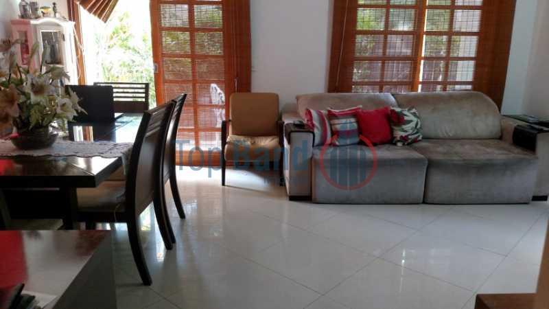 7 - Casa em Condominio À Venda - Vargem Pequena - Rio de Janeiro - RJ - TICN40013 - 10