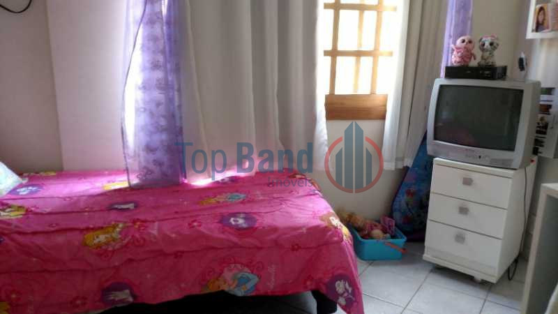 15 - Casa em Condominio À Venda - Vargem Pequena - Rio de Janeiro - RJ - TICN40013 - 19