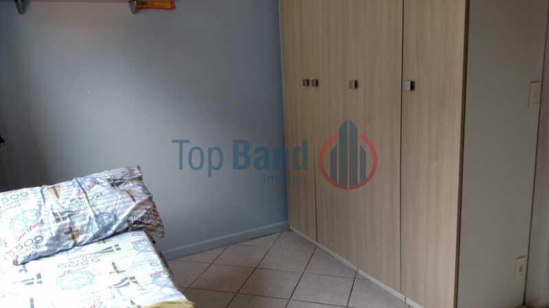 19 - Casa em Condominio À Venda - Vargem Pequena - Rio de Janeiro - RJ - TICN40013 - 23