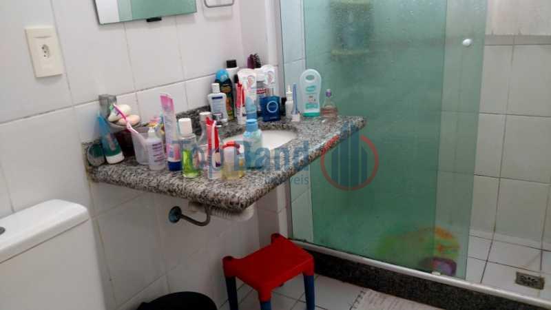 21 - Casa em Condominio À Venda - Vargem Pequena - Rio de Janeiro - RJ - TICN40013 - 25