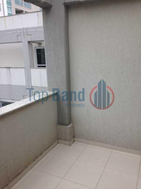 IMG_0179 - Sala Comercial Montada Pronta - TISL00022 - 5