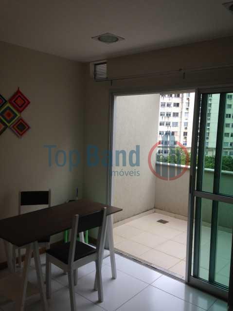 IMG_0184 - Sala Comercial Montada Pronta - TISL00022 - 7