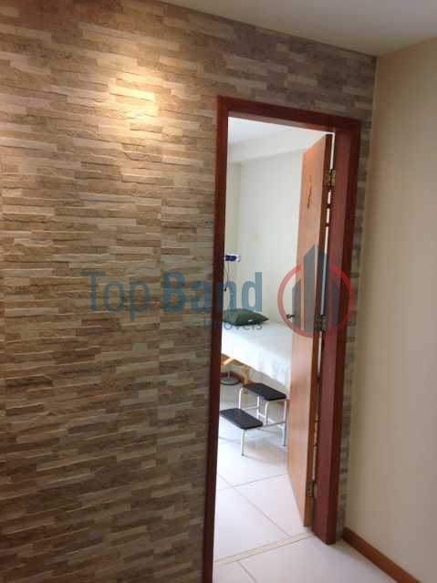 IMG_0187 - Sala Comercial Montada Pronta - TISL00022 - 1