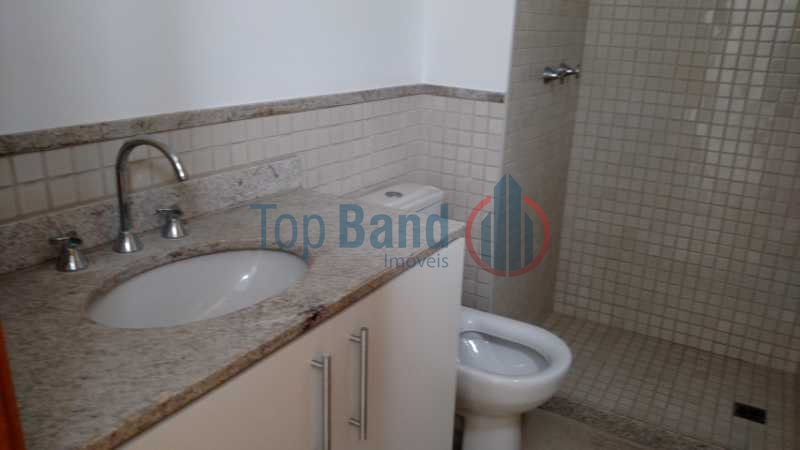 7 - Apartamento à venda Rua Henfil,Recreio dos Bandeirantes, Rio de Janeiro - R$ 660.000 - TIAP30102 - 8