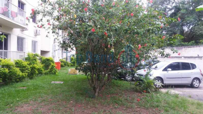 2016-12-08-PHOTO-00000018 - Apartamento para alugar Rua Godofredo Viana,Taquara, Rio de Janeiro - R$ 1.600 - TIAP20115 - 22