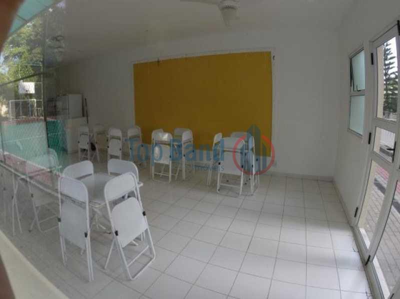 16 - Apartamento Estrada dos Bandeirantes,Curicica,Rio de Janeiro,RJ À Venda,2 Quartos - TIAP20116 - 16