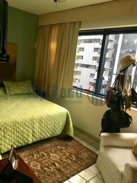 11 - Apartamento Rua Ataulpho Coutinho,Barra da Tijuca,Rio de Janeiro,RJ À Venda,3 Quartos,92m² - TIAP30114 - 11