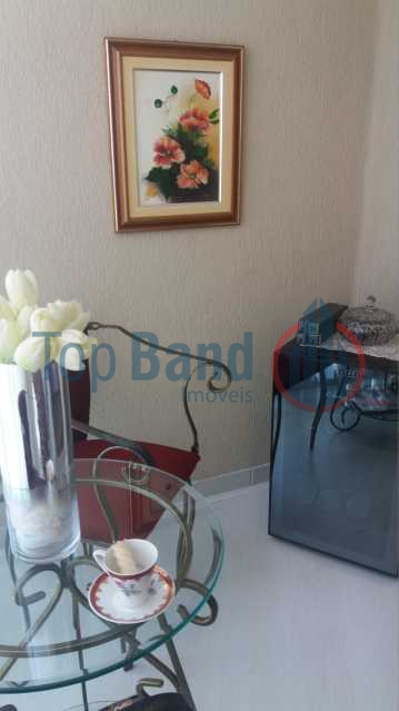 20170109_113617 - Apartamento à venda Rua César Lattes,Barra da Tijuca, Rio de Janeiro - R$ 850.000 - TIAP20124 - 14