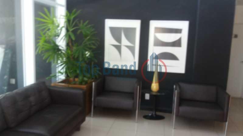 20170109_115726 - Apartamento à venda Rua César Lattes,Barra da Tijuca, Rio de Janeiro - R$ 850.000 - TIAP20124 - 22