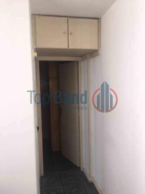 IMG_0696 - Apartamento Estrada dos Bandeirantes,Curicica,Rio de Janeiro,RJ À Venda,1 Quarto,48m² - TIAP10012 - 7