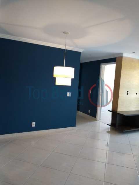ddf8d92d-4f78-44a9-a154-4f0a52 - Apartamento Estrada dos Bandeirantes,Curicica, Rio de Janeiro, RJ À Venda, 2 Quartos, 58m² - TIAP20130 - 17