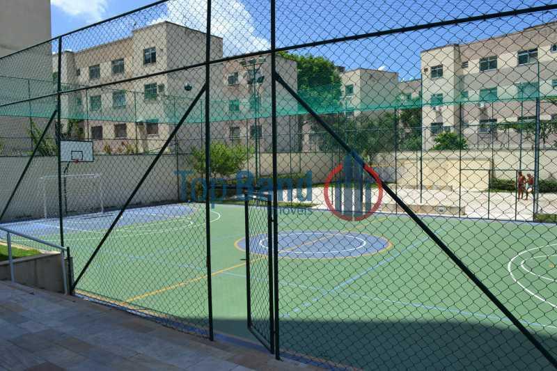 11073_G1470083940 - Apartamento Estrada dos Bandeirantes,Curicica, Rio de Janeiro, RJ À Venda, 2 Quartos, 58m² - TIAP20130 - 22