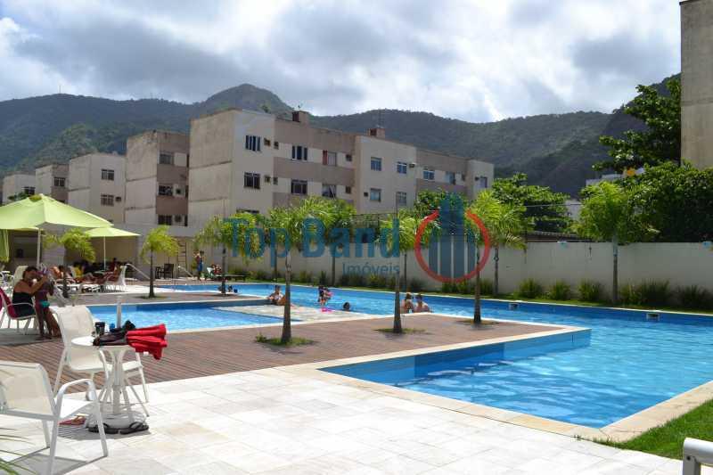 11073_G1470083914 - Apartamento Estrada dos Bandeirantes,Curicica, Rio de Janeiro, RJ À Venda, 2 Quartos, 58m² - TIAP20130 - 31