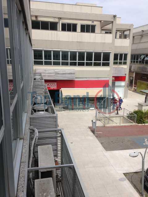 IMG_9387 - Sala Comercial Estrada dos Bandeirantes,Barra da Tijuca,Rio de Janeiro,RJ À Venda,23m² - TISL00035 - 6