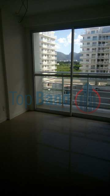 FOTO 05 - Apartamento Recreio dos Bandeirantes,Rio de Janeiro,RJ À Venda,2 Quartos,71m² - TIAP20137 - 6