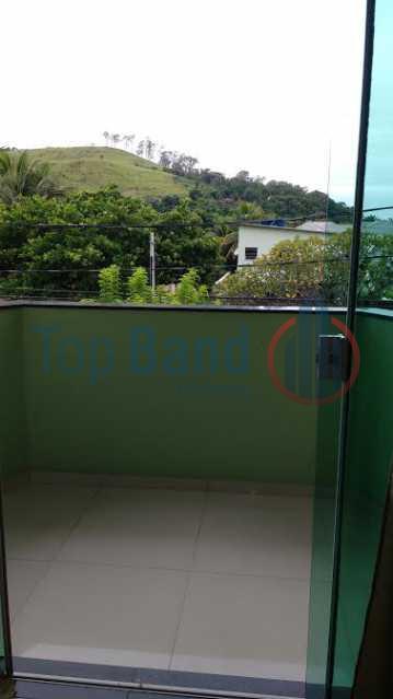 unnamed 1 - Casa à venda Rua Esperança,Vargem Grande, Rio de Janeiro - R$ 1.500.000 - TICA40031 - 5