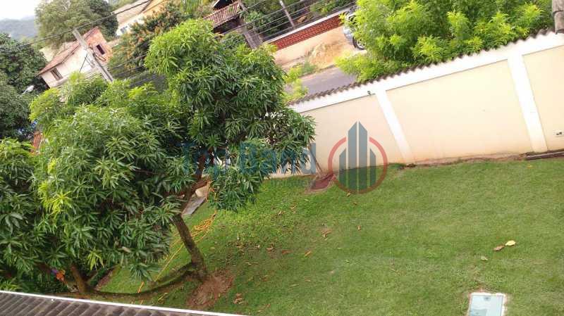 unnamed 2 - Casa à venda Rua Esperança,Vargem Grande, Rio de Janeiro - R$ 1.500.000 - TICA40031 - 3