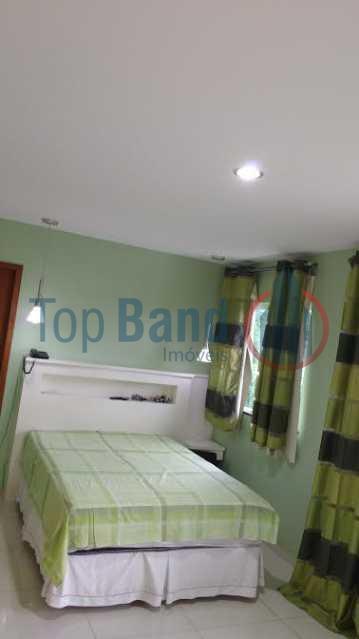unnamed 3 - Casa à venda Rua Esperança,Vargem Grande, Rio de Janeiro - R$ 1.500.000 - TICA40031 - 4