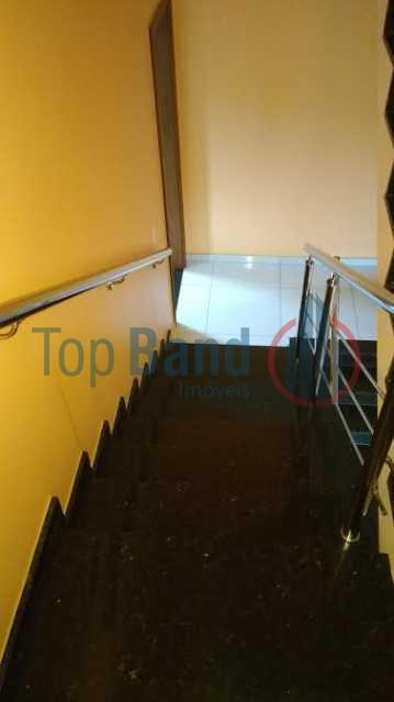 unnamed 4 - Casa à venda Rua Esperança,Vargem Grande, Rio de Janeiro - R$ 1.500.000 - TICA40031 - 6